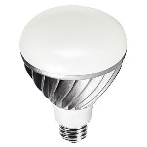 How To Choose Led Light Bulbs For Home The Recessed