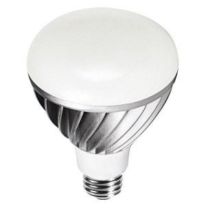 Br30 Led Lights For Home