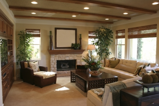 How Many Recessed Lights The Lighting Blog