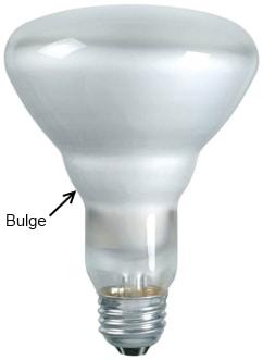 Light Bulb Types For Recessed Lighting The