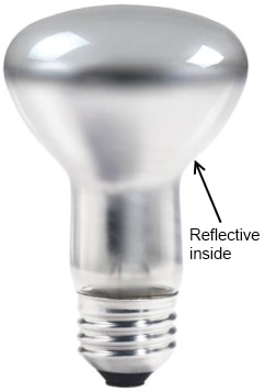 Light Bulb Types For Recessed Lighting