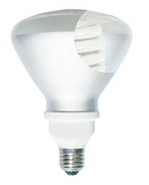 Light Bulb Types For Recessed Lighting The Recessed