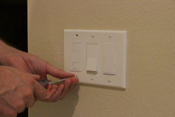 How To Choose Smart Recessed Lighting Controls