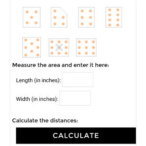 Free recessed lighting calculator - Basement bathroom cost calculator ...