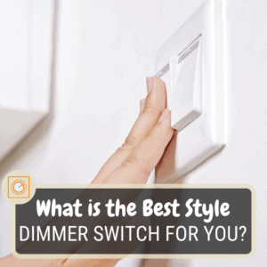 Best dimmer switch for recessed lighting