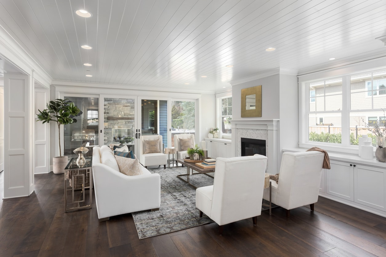 How Much Does Recessed Lighting Cost? | The Recessed ...